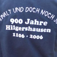 4051985832