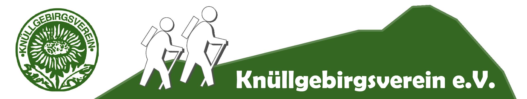 Knüllgebirgsverein e.V.